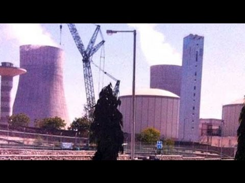 Rajasthan nuclear plant makes history, runs uninterrupted for over 2 years