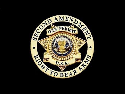 ΜΟΛΩΝ ΛΑΒΕ: United States Armed Forces Oath of Enlistment