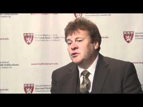 Tim Bilkey On ADHD