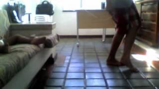 CNeeto's webcam video Sex 14 Jan 2011 10:57:54 PST