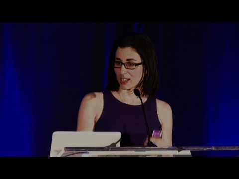 Taking Responsibility for Your Happiness: Insights from Contemporary Psychology (AynRandCon 2016)