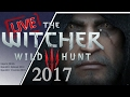 The Witcher 3 - Wild Hunt | LIVE Gameplay 07 | Deutsch German