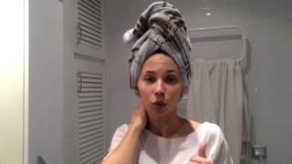 видео Аргановое масло для волос