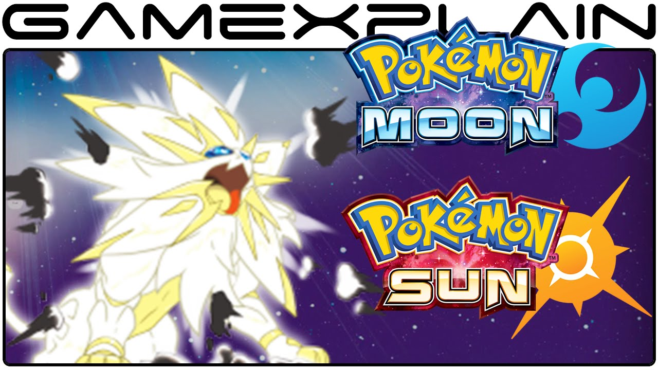 lunala how to get full moon phase