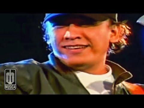 Iwan Fals - KaSaCiMa (Official Video) Mp3