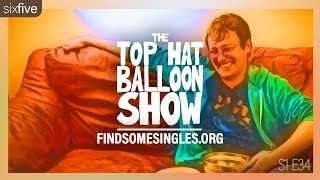 """FindSomeSingles.org"" 