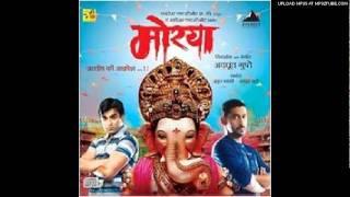 Hey Lambodar  ~ Morya 2011 Marathi Movie Mp3 Download {iGoogleMarathi Blog}