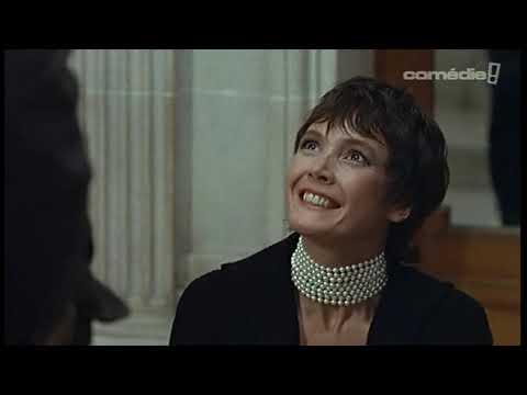 Ванильно клубничное мороженое (14+, Хорошая музыка и кино, Италия, Комедия, Красивые виды)