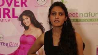 Anindita Ghosh Thumbnail