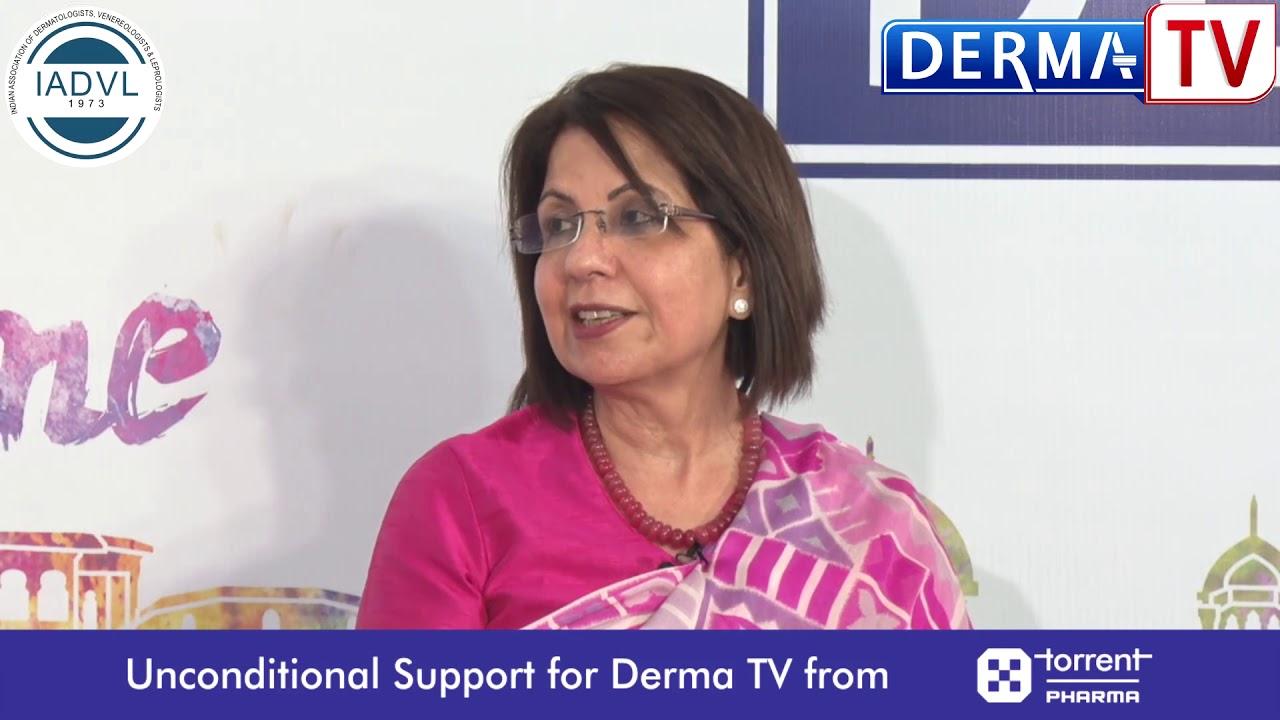 In Conversation With Dr Nina Madnani Dr Dipti Desai Youtube Get crediplus health membership at rs. in conversation with dr nina madnani dr dipti desai