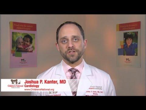 Joshua Kanter, M D  | Children's National