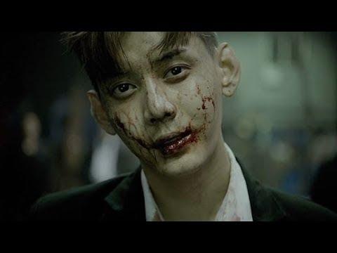 Dostum Dostum Guzel Dostum ( Bizim Hikaye ) Kore klip 2018