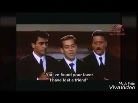 O Priya O Priya Salman Khan sed love WhatsApp status
