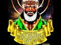 Mweya Wangu - Zimbabwe Catholic Shona Songs