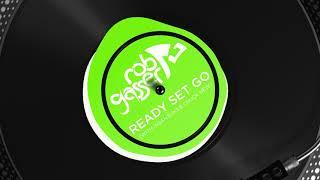 Insan3Lik3 Rob Gasser Chuck New Ready Set Go.mp3