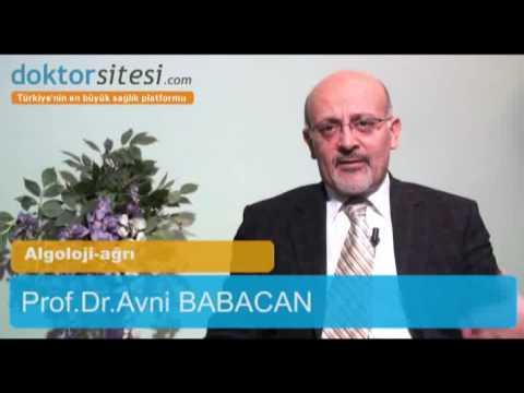 Diz ve kalça ağrıları nasıl tedavi edilir?