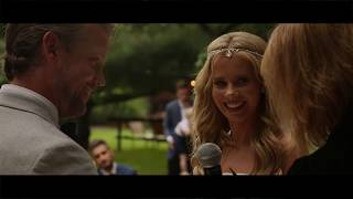 Natalie & Josh | Honsberger Estate Winery | August 25th, 2018