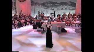 Natalie Cole   Christmas Medley