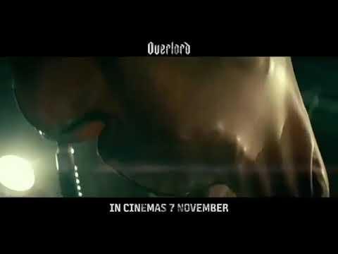 trailer-film-terbaru-overlord-(2018)