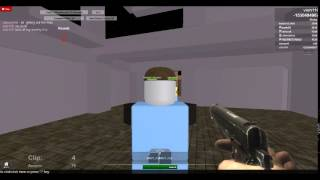 Download How To Use Cheat Engine On Zombie Games Roblox MP3