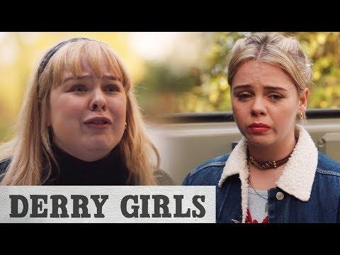 películas de sexo adolescente legal