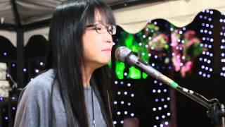 江蕙-千里岸(Mickey Chen copy)