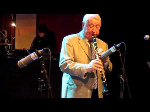 hugo-strasser-langsame-walzer-medley-funkball-05-03-2011