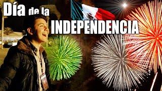 🇲🇽 🌟 GRITO DE INDEPENDENCIA !!🌟🇲🇽 México 15 SEPTIEMBRE ! INOLVIDABLE Día de la Independencia