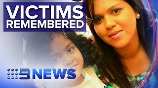 Sri Lanka mourns as Australian bomb attack victims identified   Nine News Australia