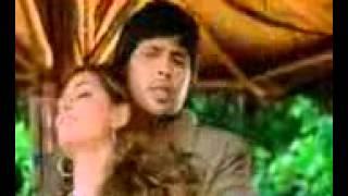 Download KISI AUR KE NAAM MEHADI MP3 song and Music Video