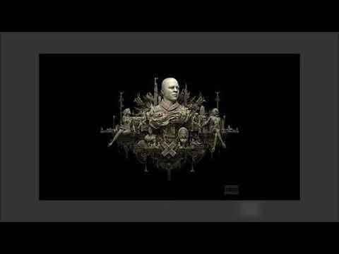 T.I. - Jefe Ft Meek Mill (Dime Trap)