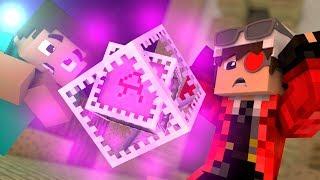 НОВЫЙ МИНИ РЕЖИМ - КРИСТАЛЬНЫЕ БИТВЫ! БЕДВАРС+ ! Minecraft Crystal Wars