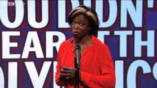 Things you didn't hear at the Olympics - Mock the Week - Series 11 Episode 7 - BBC Two