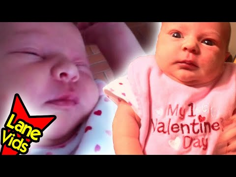 Our First Valentine's Day from YouTube · Duration:  8 minutes 22 seconds