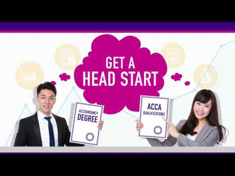 Get a head start at University of Portsmouth at Kaplan Singapore
