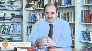 Урок 3   Суфии второго периода истории азербайджан