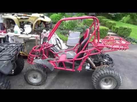Hammerhead Go Kart Wiring Diagram Cc on