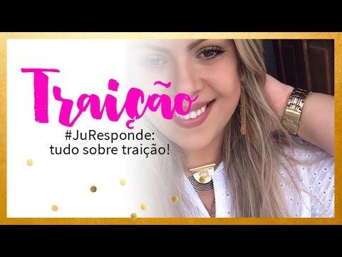 Jú Lopes - YouTube