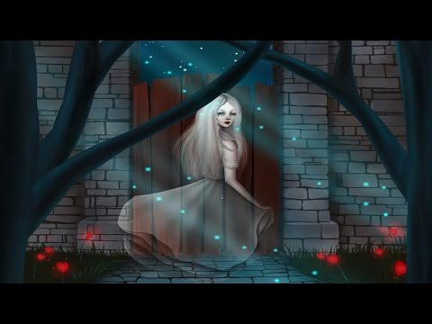 Gothic Music - Medieval Ghost
