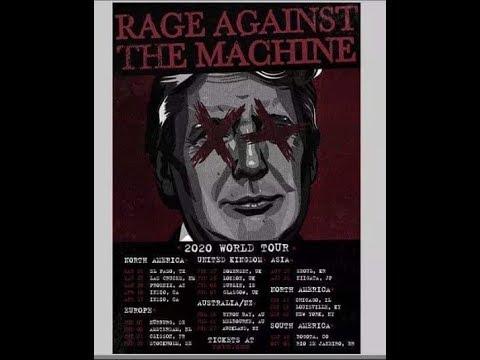 Reunited My Chemical Romance will headline Riot Fest