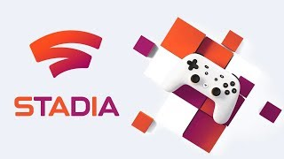 Could Google Stadia Succeed? They Stopped Talking About Features BEFORE Launch