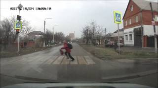 Дети ВСЕГДА непредсказуемы! №6 /Children are always unpredictable! 6
