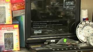 Потребитель, знай свои права!(, 2012-07-13T06:55:37.000Z)