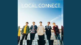 Provided to YouTube by TuneCore Japan ランナーズ・ハイ · LOCAL CONN...