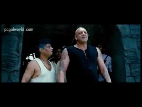 Agneepath - new OFFICIAL Trailer 2  HD