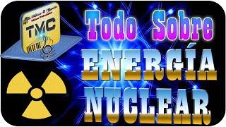 08-Energia Atómica en la Medicina