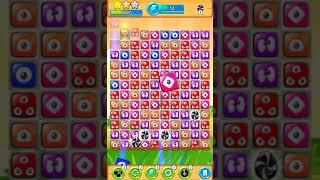 Blob Party - Level 395