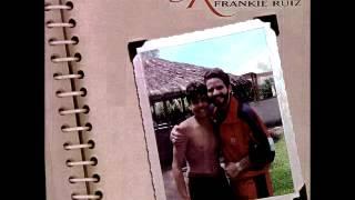 Separemos Nuestras Vidas - Jerry Rivera