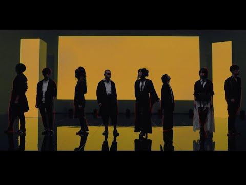 Starlight / Wagakki Band