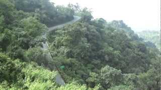 Mussoorie Road, Dehradun, Utrrakhand, India.